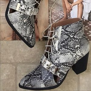 342aa39c7fe8 Women s New Ankle Boots   Booties